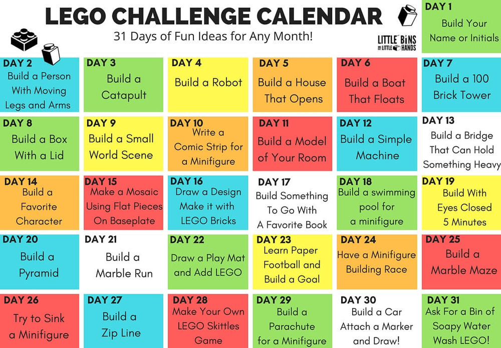 LEGO-Challenge-Calendar-Ideas-for-Kids.jpg