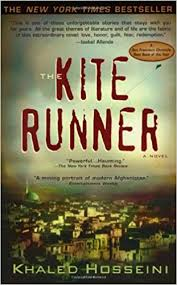 The Kite Runner    The unforgettable story of the unlikely friendship between a wealthy boy and the son of his father's servant, caught in the tragic sweep of history,  The Kite Runner  transports readers to Afghanistan at a tense and crucial moment of change and destruction.