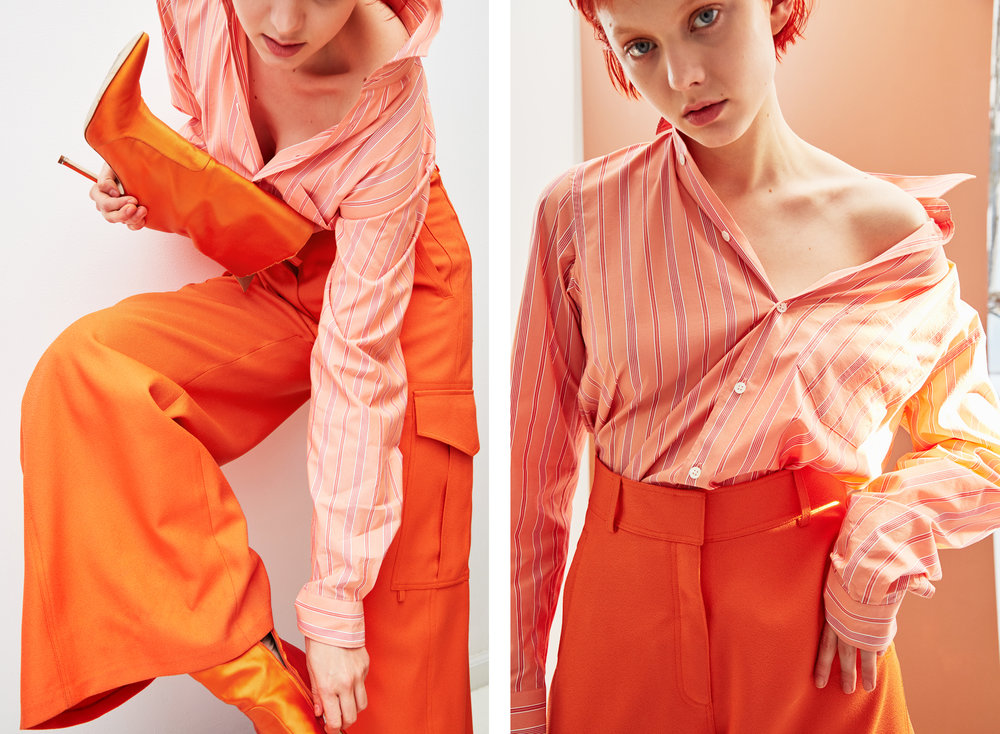 Twin Mag_diptych_7_orange2.jpg