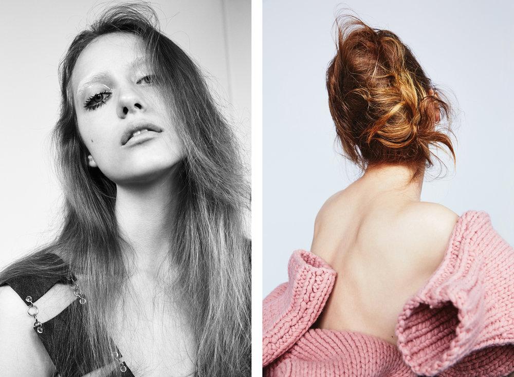 Allure - Best of Beauty Workbook