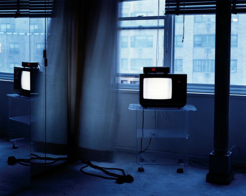 TVWindow 4 s2.jpg
