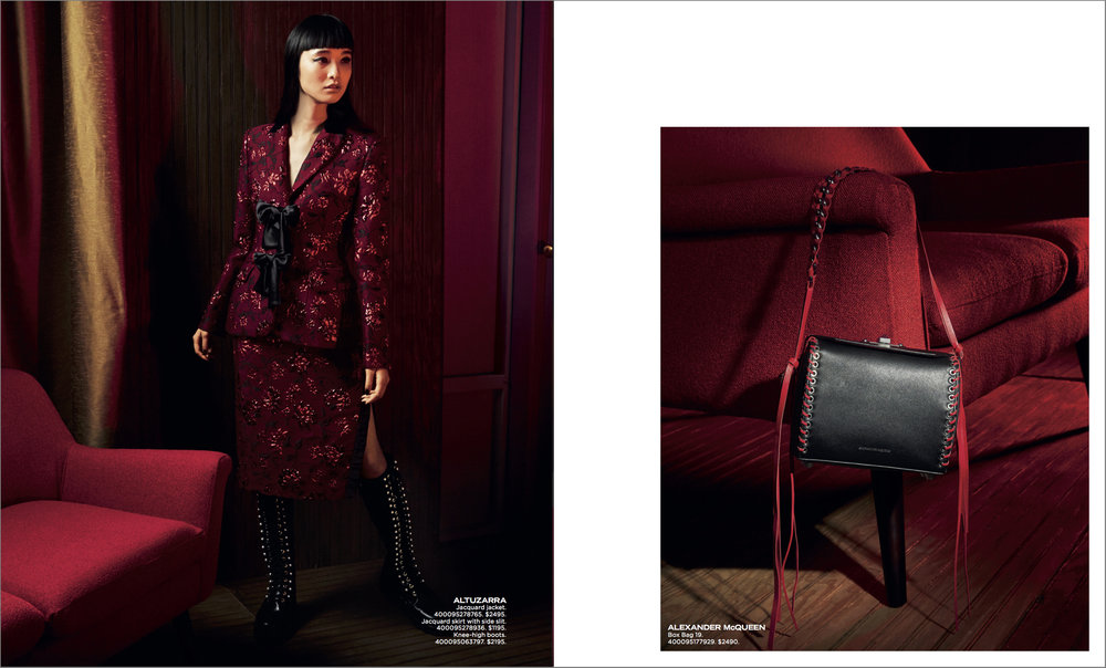 9015_SAKS_Fall Fashion_WOMAN_2017_spreads 48 copy22s2.jpg
