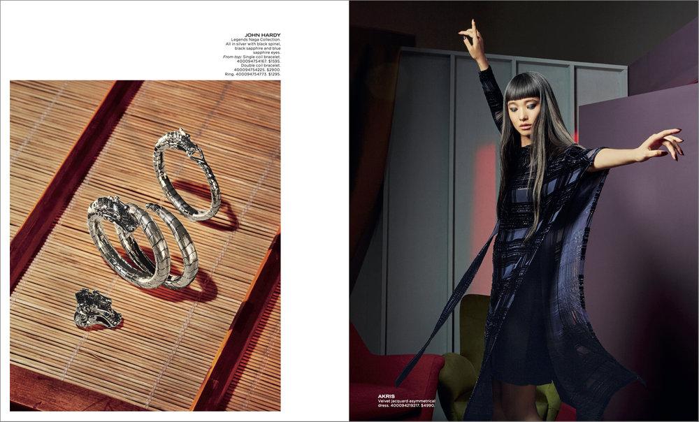 9015_SAKS_Fall Fashion_WOMAN_2017_spreads 52 copy2.jpg
