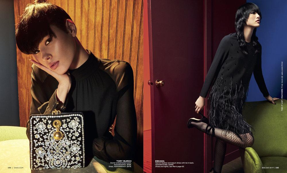 9015_SAKS_Fall Fashion_WOMAN_2017_spreads 53 copyS.jpg