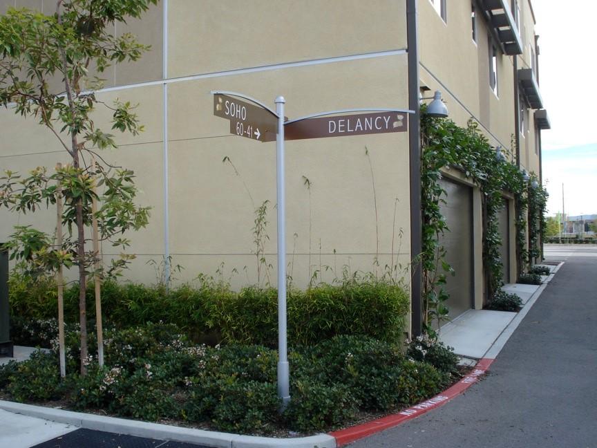 StreetSign1.jpg