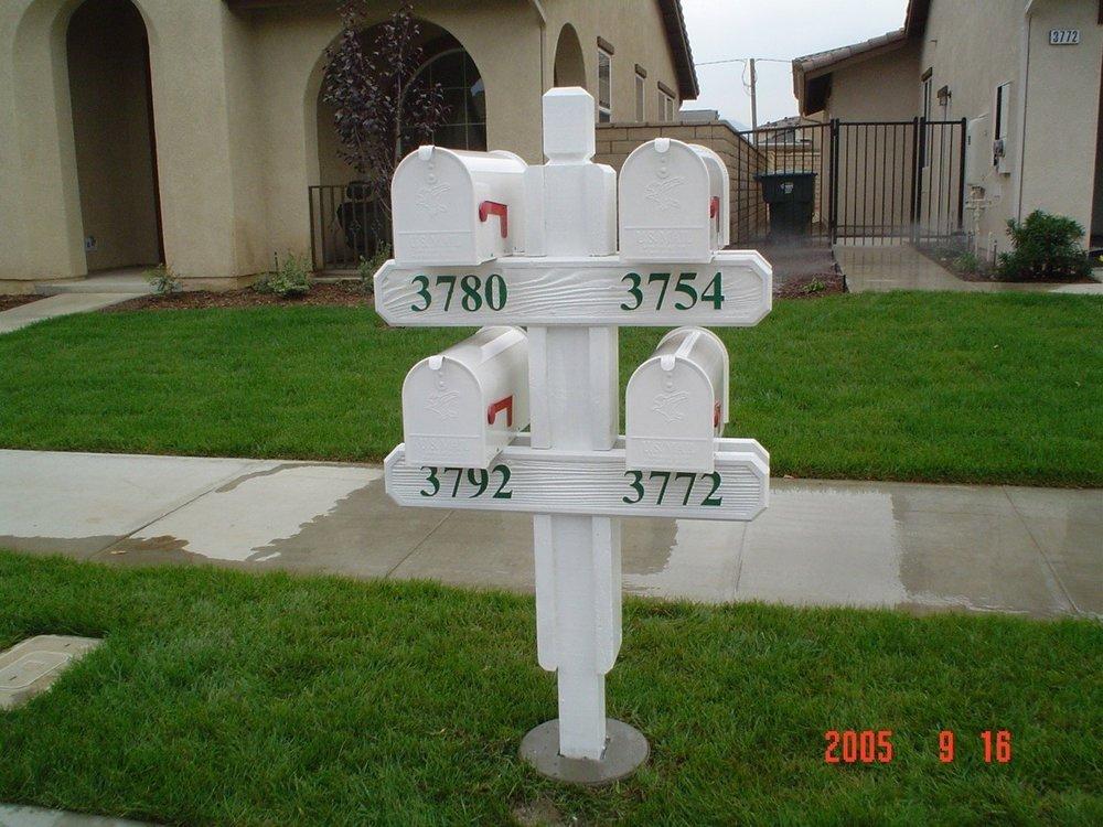 ResidentialMailbox2.jpg