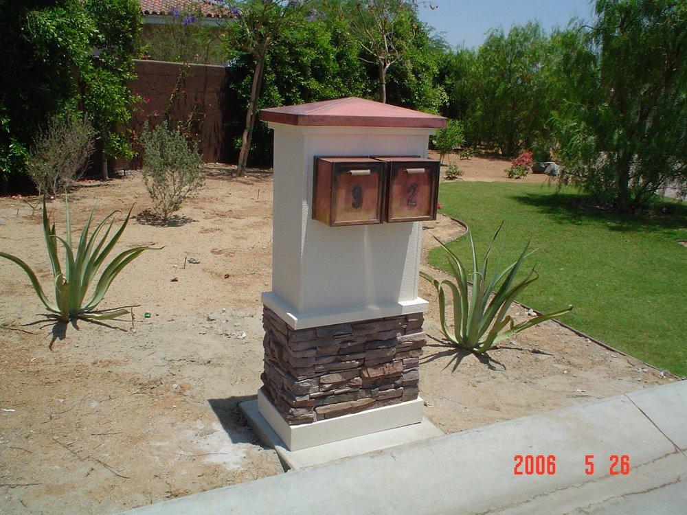 ResidentialMailbox4.jpg