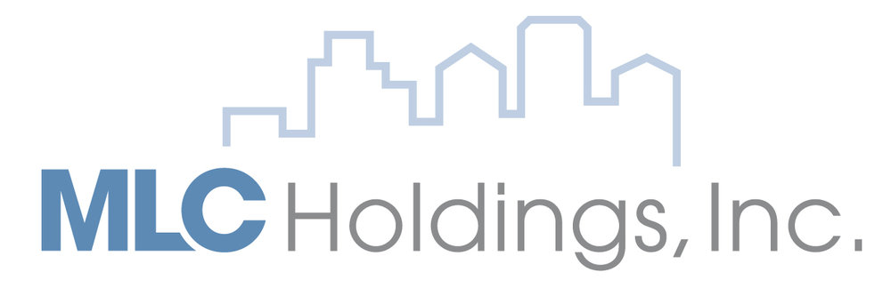 MLC Holdings Logo Color.jpg