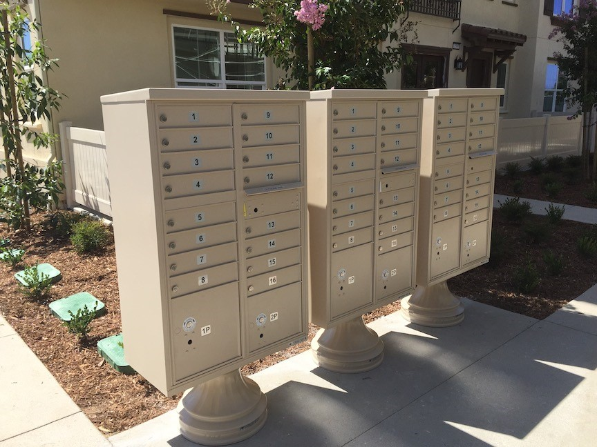 CBU_mailboxes_with_decorative_base.jpg