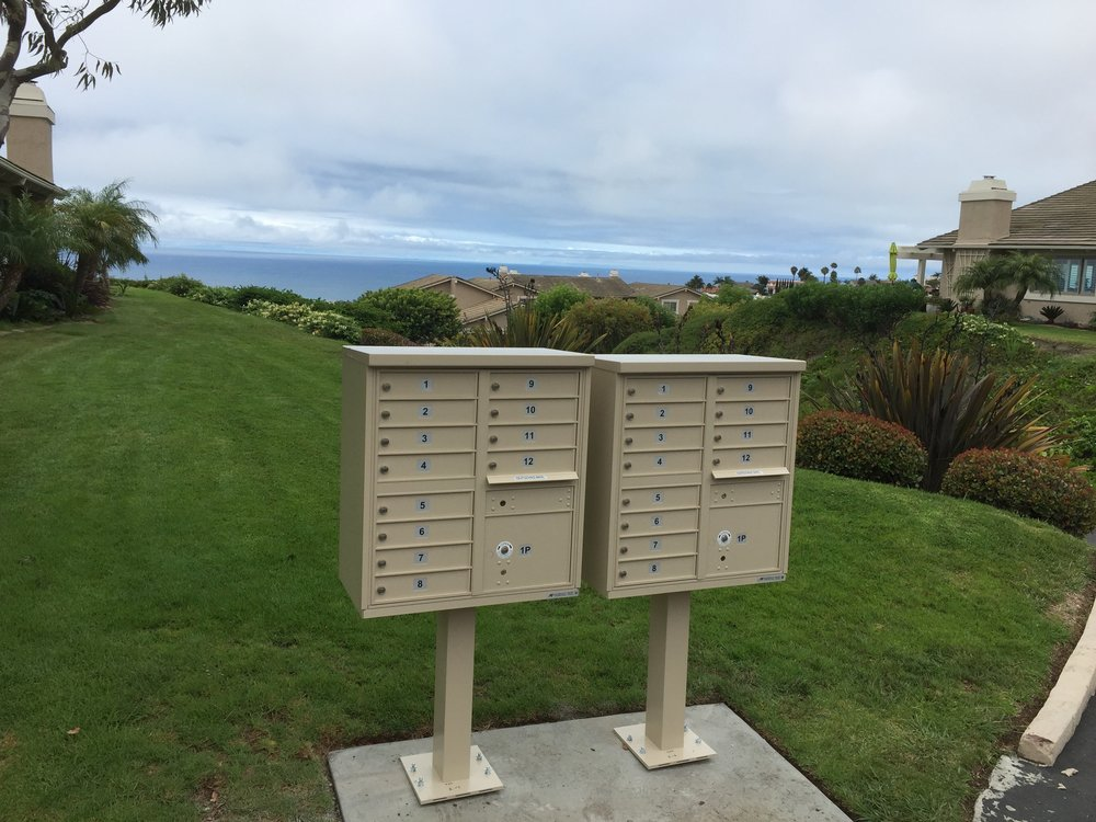 Standard_CBU_Sandstone_mailboxes.jpg
