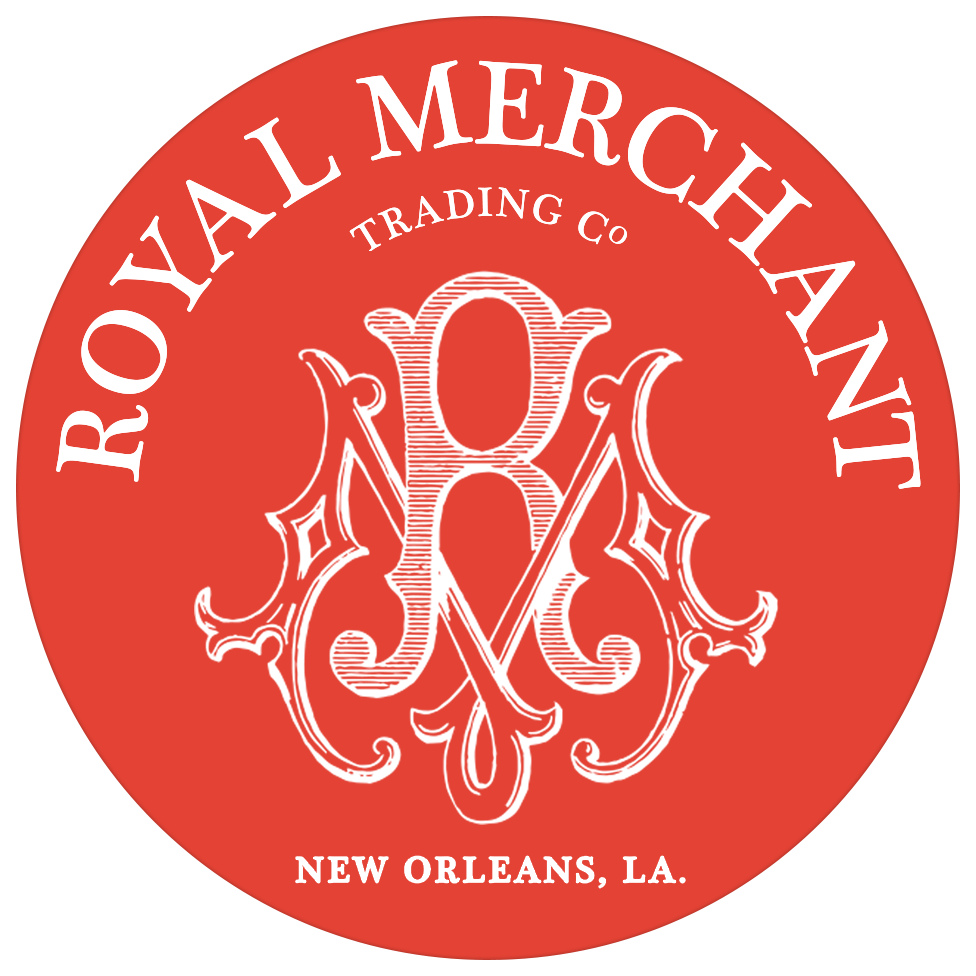 Royal Merchant Trading Co.