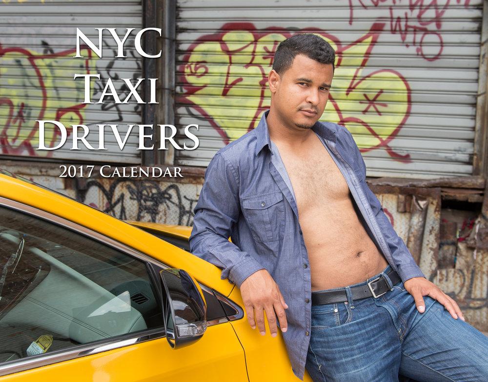 Luis - Cover.jpg