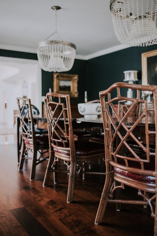 stonehill_dining.jpg