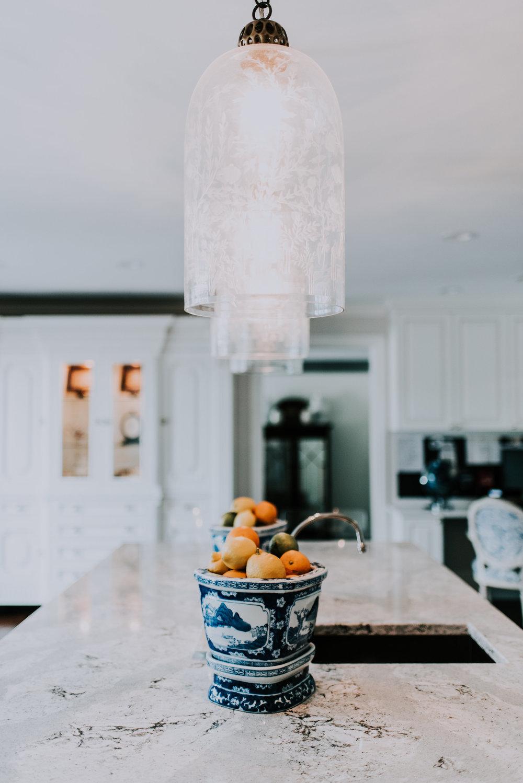 stonehill_kitchen.jpg