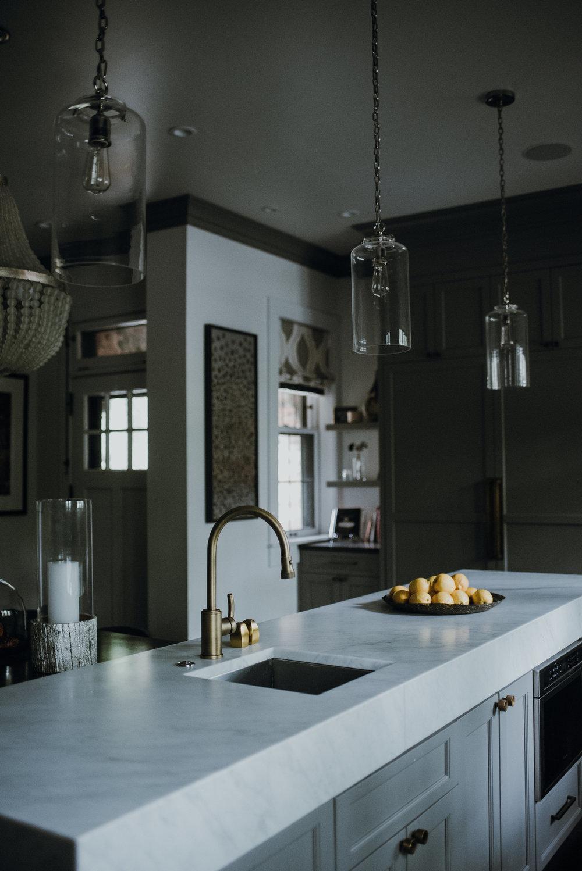fairmount_kitchen.jpg