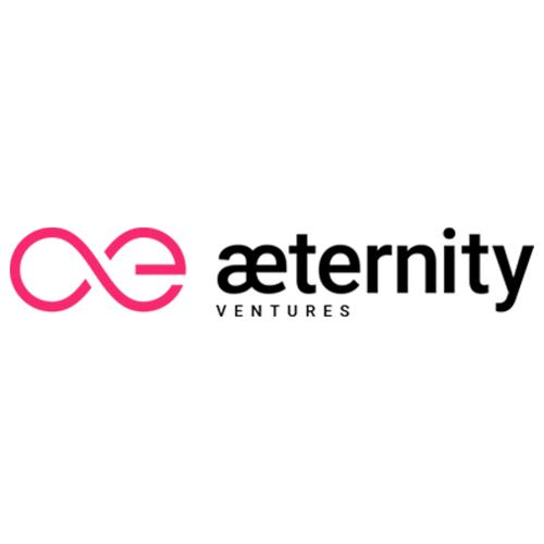 Aeternity_logo.jpg