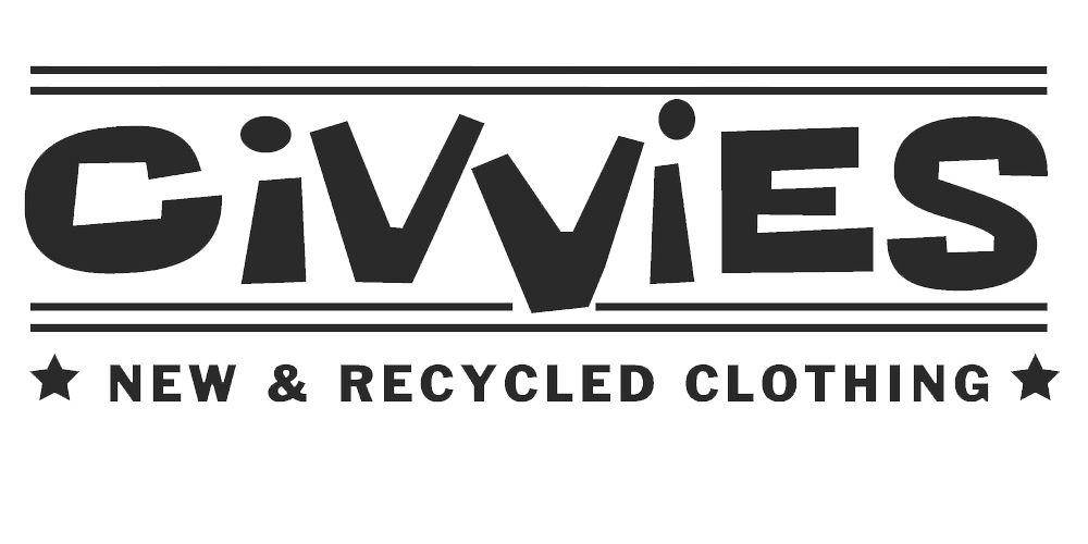 CIVVIES CLOTHING ONLINE