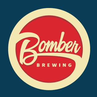 Bomber Brewery Logo.png