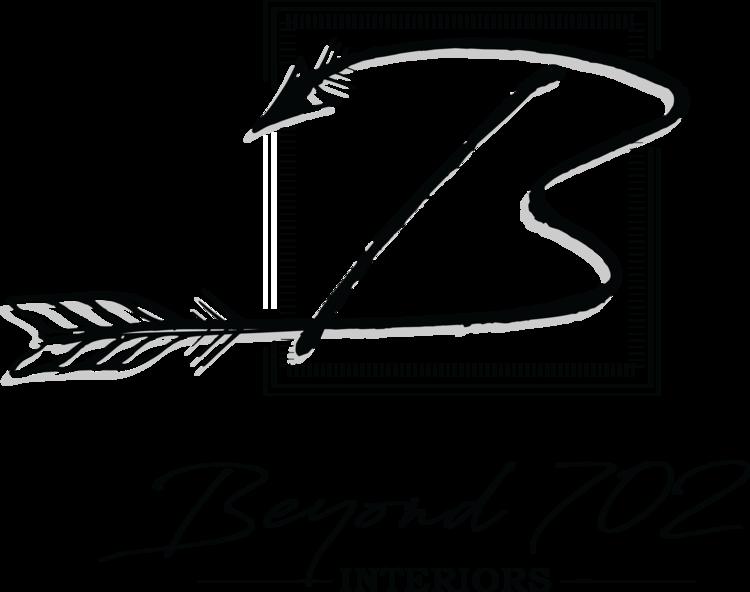 About — Interior Design in Brownsburg, IN :Beyond 702 Interiors