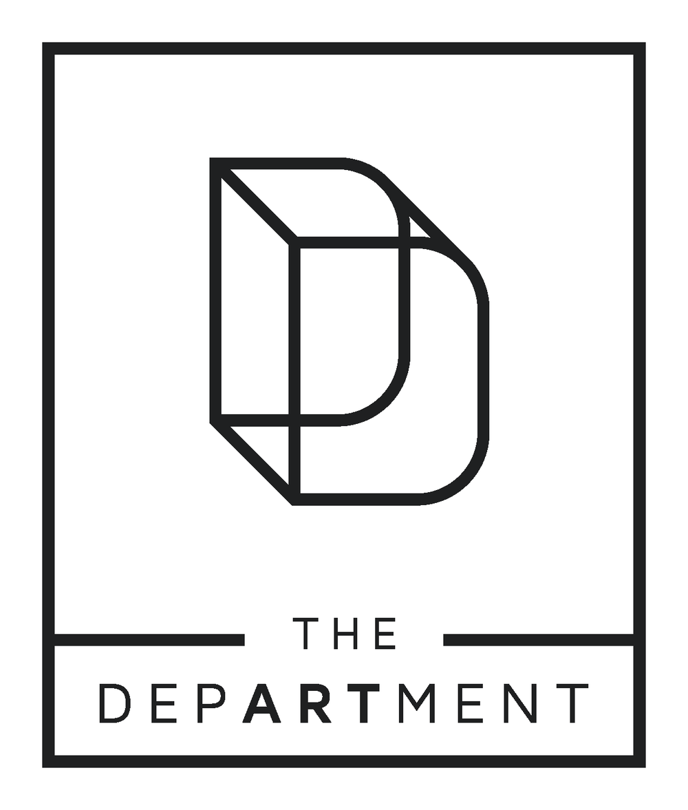 The department.png
