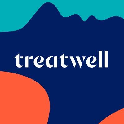 Treatwell logo.jpg