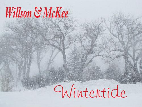 snow+treesa+(1).jpg