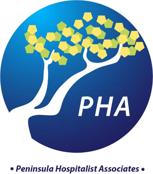 PHAtreeprint.png