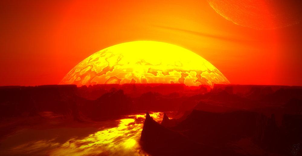dawn1-1024x531.jpg