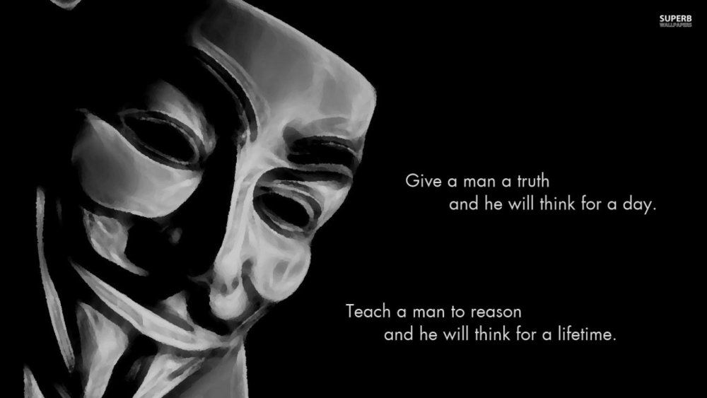 give-a-man-a-truth-14916-1920x1080-1024x576.jpg