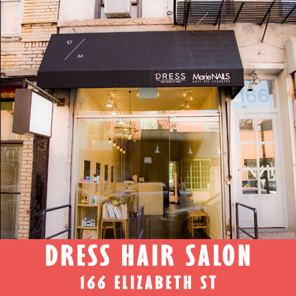 Dress Hair Salon.png
