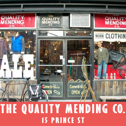 quality mending co.png