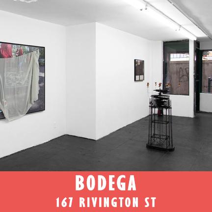bodega gallery.png
