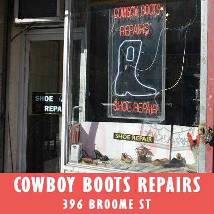 cowboy boots repairs.png