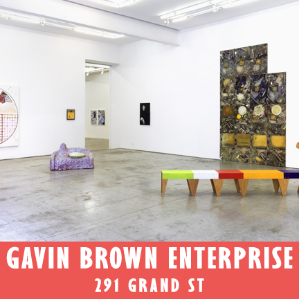 gavin brown enterprise.png