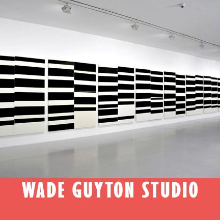 wade guyton studio.png