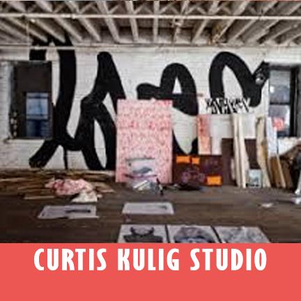 curtis kulig studio.png