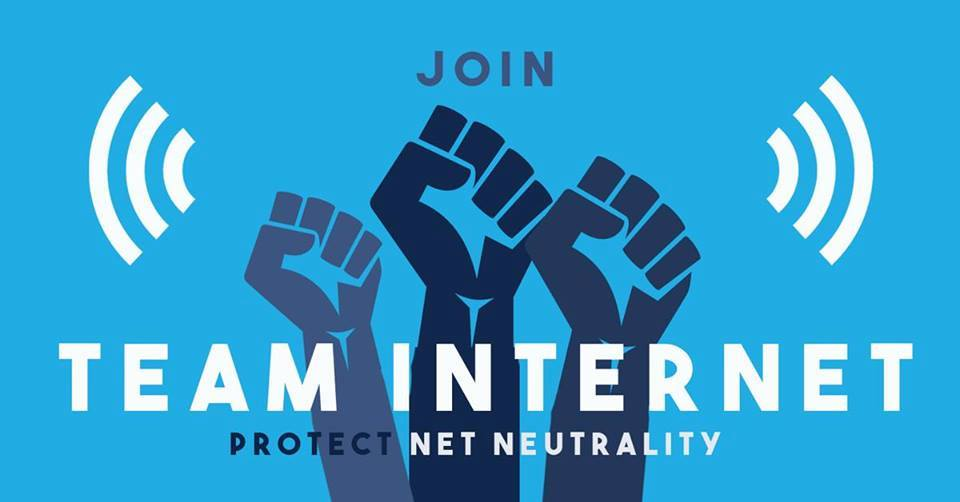 Cascadia Net Neutrality Toolkit.jpg