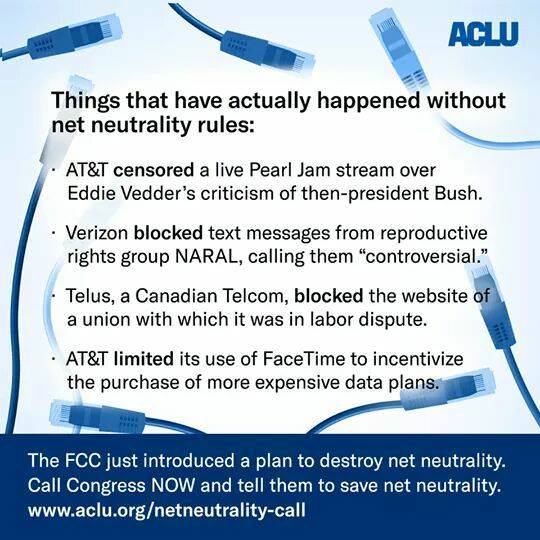 ACLU Net Neutrality Primer.jpg