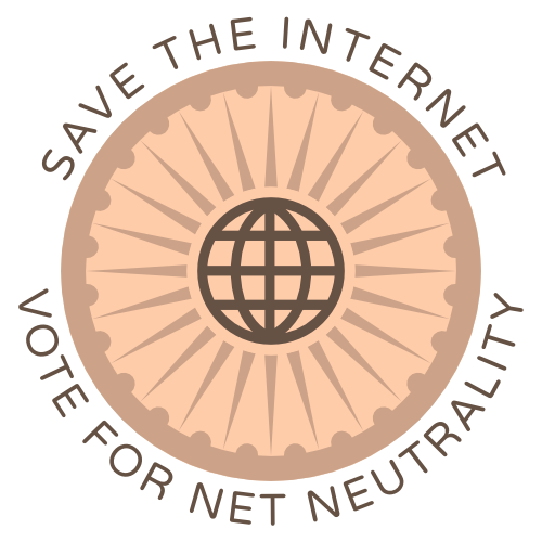 save-the-internet (1).png