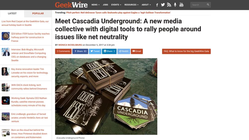 Cascadia Underground Geekwire.png