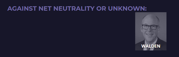 Oregon Against Net Neutrality.png