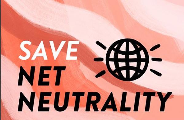save net neutrality.jpg