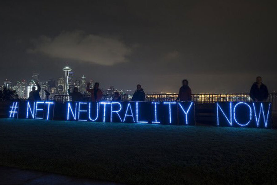 net neutrality seattle now.jpg