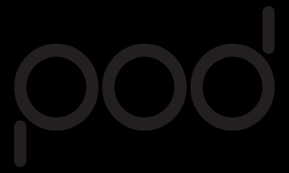 logo assets-01.png