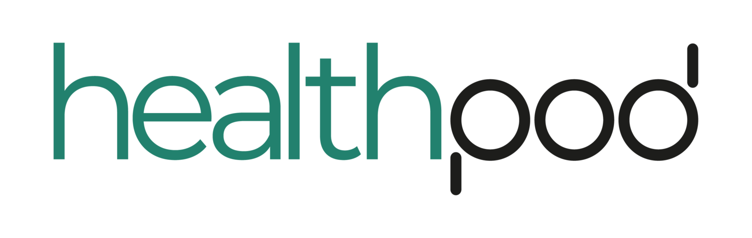 HealthPOD - Coaches on Demand