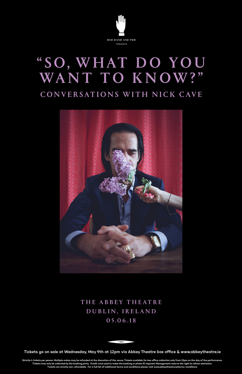NC_CONVERSATIONS_WITH_NICK_CAVE_DUBLIN_11x17_02(low) copy.png