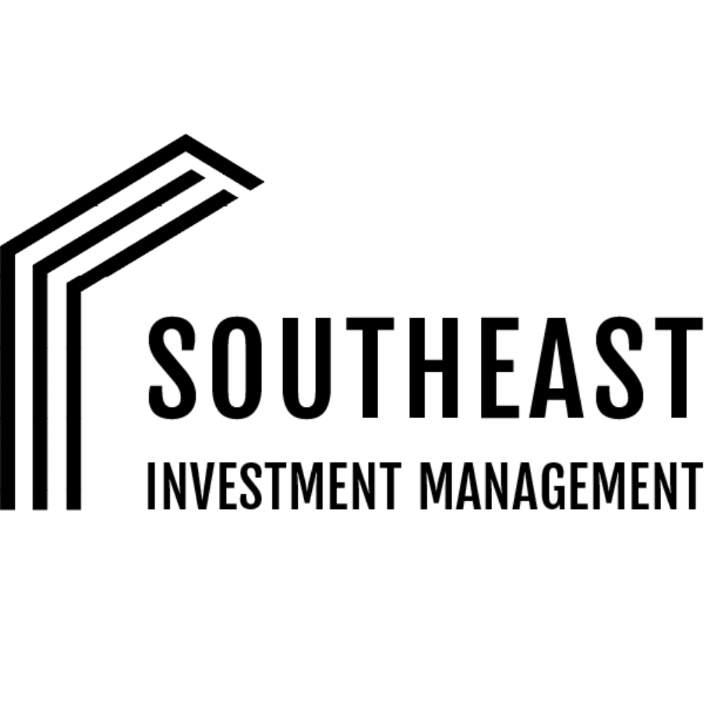 Southeast Investment Management