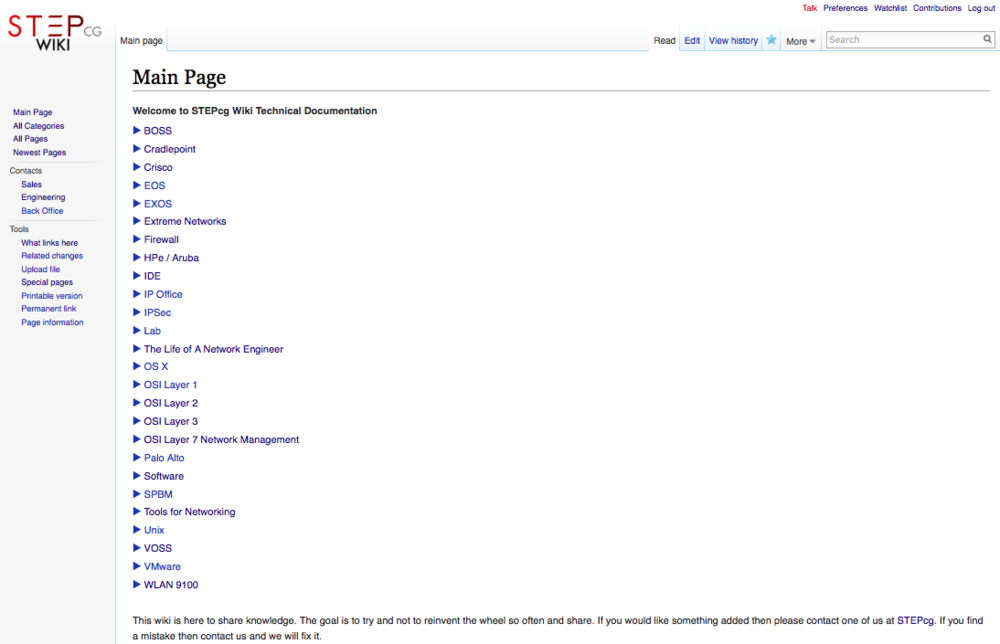 wiki homepage.png