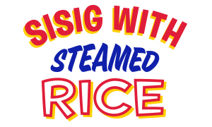 Sisig with rice.png