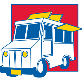 BOOK A TRUCK icon.png